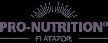 Pronutrition